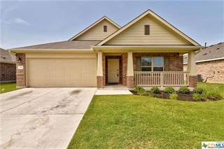 Single Family for sale in 306 Hibiscus Drive, Hutto, TX, 78634
