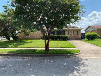 Residential for sale in 5041 Dupont Drive, Dallas, TX, 75216