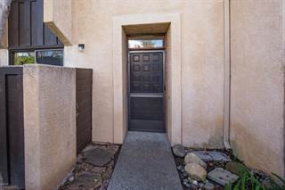 Condo for sale in 265 5th Street C, Solvang, CA, 93463