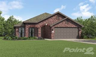 Single Family for sale in 200 E. 100th Street, Odessa, TX, 79765