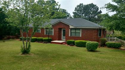 Residential Property for sale in 2970 HIGHWAY 41 SOUTH, Buena Vista, GA, 31803