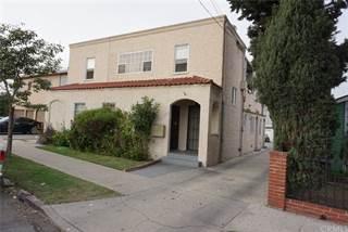 Multi-family Home for sale in 1431 E Hellman Street, Long Beach, CA, 90813