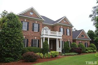 Tremendous Devon Nc Real Estate Homes For Sale From 999 500 Download Free Architecture Designs Rallybritishbridgeorg