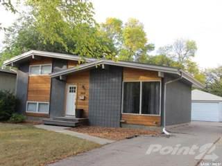 Residential Property for sale in 2824 Grant ROAD, Regina, Saskatchewan