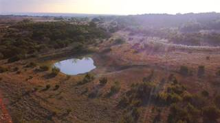 Residential Property for sale in 4825 CR 303, Hamilton, TX, 76531