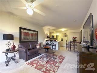 Apartment for rent in Deer Run - Custom, OK, 74019