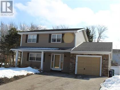 Single Family for sale in 27 Lake Charles Drive, Dartmouth, Nova Scotia, B2X2T1