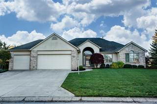 Single Family for sale in 9416 Sugar Mill Drive, Fort Wayne, IN, 46835