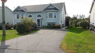 Single Family for sale in 206 Payzant Dr, Windsor, Nova Scotia
