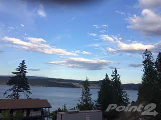 Apartment for sale in 2751-Westside Road, Thompson - Okanagan, British Columbia