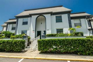 Townhouse for rent in 1235 N MCMULLEN BOOTH ROAD, Clearwater, FL, 33759