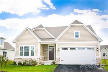 Singlefamily for sale in 5430 Holley Oak Ln, Fredericksburg, VA, 22407