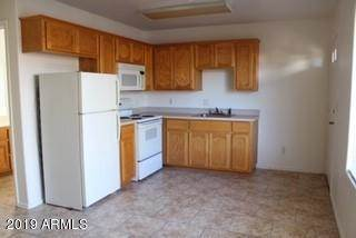 Apartment for rent in 10335 E ILLINI Street 5, Mesa, AZ, 85208
