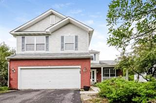 Single Family for sale in 9183 Merrimac Lane N, Maple Grove, MN, 55311