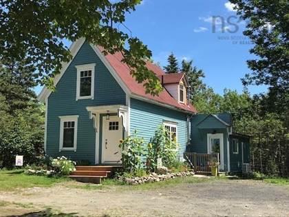 Residential Property for sale in 1518 Port Medway Road, Port Medway, Nova Scotia, B0J 2T0