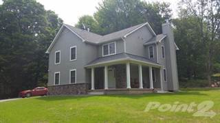 Single Family for sale in NoAddressAvailable, Paupack, PA, 18451