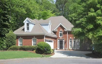 Residential Property for sale in 1910 NORTHBROOKE Lane, Atlanta, GA, 30338