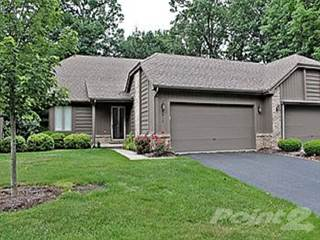 Residential Property for sale in 2911 Stoneleigh, Northwest Ohio, OH, 43617