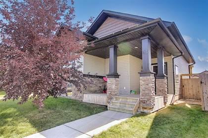 Residential Property for sale in 23 Visser Street, Red Deer, Alberta, T4R 0G8