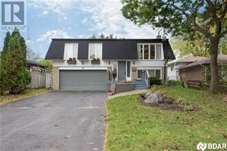 Photo of 31 CAROL Road, Barrie, ON