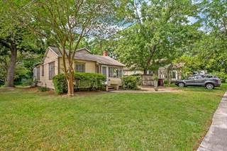 Single Family for sale in 1642 MOUNT VERNON STREET, Orlando, FL, 32803