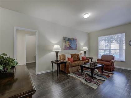 Apartment for rent in 7740 W. Little York Road, Houston, TX, 77040