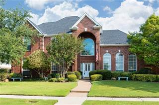 Single Family for sale in 3713 Round Tree Way, Plano, TX, 75025