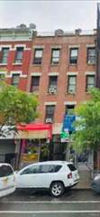 Comm/Ind for sale in 334 East 106th Street, Manhattan, NY, 10029
