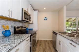 Condo for sale in 200 Springview, Irvine, CA, 92620