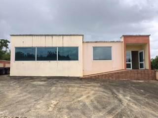 Single Family for sale in 0 URB HACIENDA PARAISO 283, Arecibo, PR, 00612