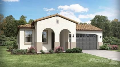 Singlefamily for sale in 19669 W. Badgett Lane, Litchfield Park, AZ, 85340