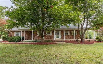 Residential Property for sale in 1107 West Tracker Road, Nixa, MO, 65714