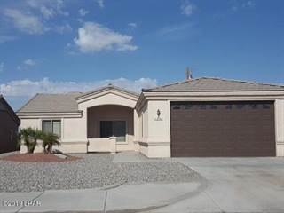 Single Family for sale in 2761 Albatross Ln, Lake Havasu City, AZ, 86403