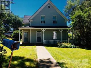 Single Family for sale in 38 Upper Railway Street, Inverness, Nova Scotia