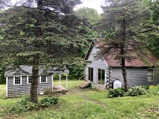 Single Family for sale in 49 Lake Avenue, Rockland, ME, 04841