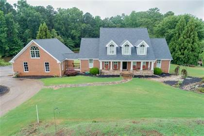 Residential Property for sale in 3554 SMITHTOWN Road, Suwanee, GA, 30024