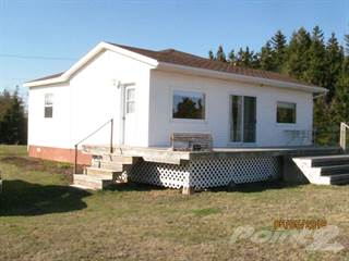 Residential Property for sale in 83 Macfarlane Rd, White Sands, Prince Edward Island