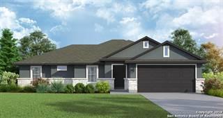 Single Family for sale in 104 Denson Belk, Blanco, TX, 78606