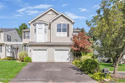 Residential Property for sale in 89 Austin Street, Tinton Falls, NJ, 07712