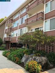 Condo for sale in 2601 College Ave 208, Livermore, CA, 94550