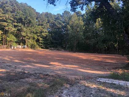 Lots And Land for sale in 1419 Rock Springs Rd, Buford, GA, 30519