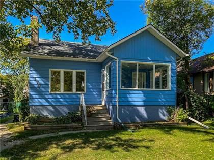 Single Family for sale in 179 Birchdale AVE, Winnipeg, Manitoba, r2h1s5