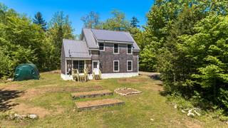 Single Family for sale in 369 Stone Road, Union, ME, 04862