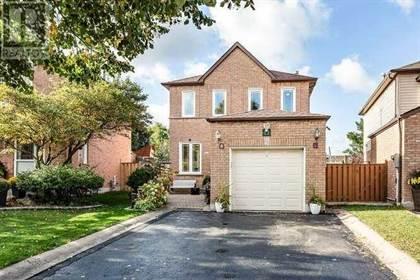 11 NORDIQUE PL,    Brampton,OntarioL6S5Z3 - honey homes