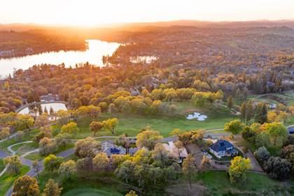 Residential Property for sale in 23567 Darkhorse, Auburn, CA, 95602