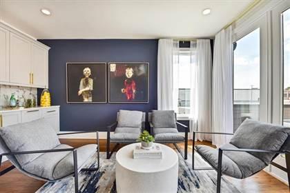 Residential Property for rent in 314 Gibson Street SE, Atlanta, GA, 30316