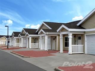 Casas Apartamentos En Renta En Monahans Tx 2 Rentas En Monahans