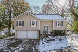 Single Family for sale in 5115 NE 47th Terrace, Kansas City, MO, 64117