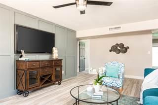 Single Family for sale in 2445 E PEBBLE BEACH Drive, Tempe, AZ, 85282