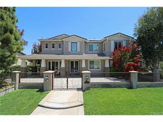 Single Family for sale in 2389 Old Heritage Road, Riverside, CA, 92503